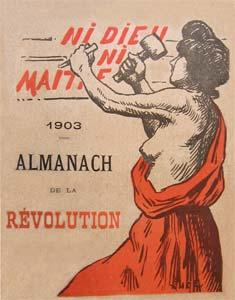 http://www.ephemanar.net/images/almanach_1903.jpg