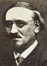 E. Armand