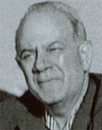 Georges Balkanski
