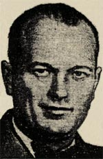 norbert Bartosek