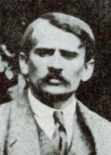 Louis Bertho