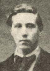 Emile Cottin