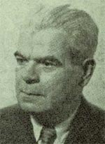 georges getchev