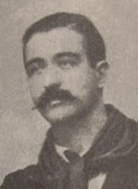 Pietro Gori