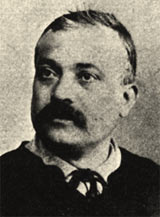 Jean Grave