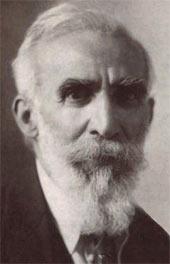 Agustín Hamon