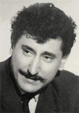René-Louis Lafforgue