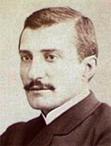 hippolyte lissagaray