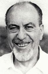 Umberto Marzocchi