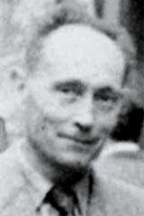 Jehan Mayoux