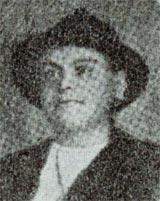 Mosko Rachev