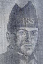 Radowitzky
