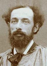 Paul Reclus