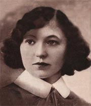 Rirette Maitrejean