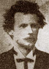 Jules-C�sar Rozental