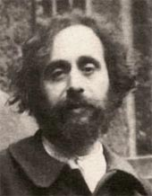 Pierre Jules Ruff