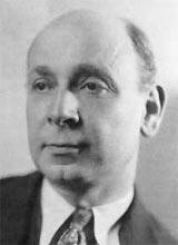 Alexander Schapiro