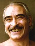Antonio T�llez