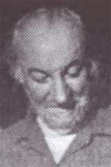 Pedro Vallina
