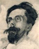 Aristide Delannoy, anarchiste