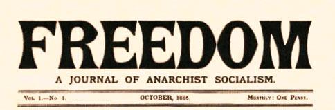 Libertad periódico Inglés