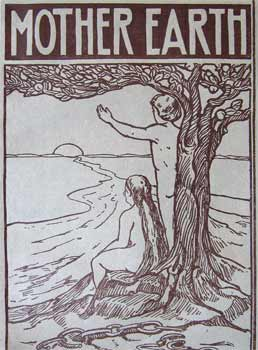 mother earth premier numéro