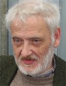 Francis Ronsin; source http://www.ephemanar.net